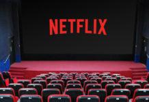 Cinema per Netflix, l'app che porta film e serie TV su Mac