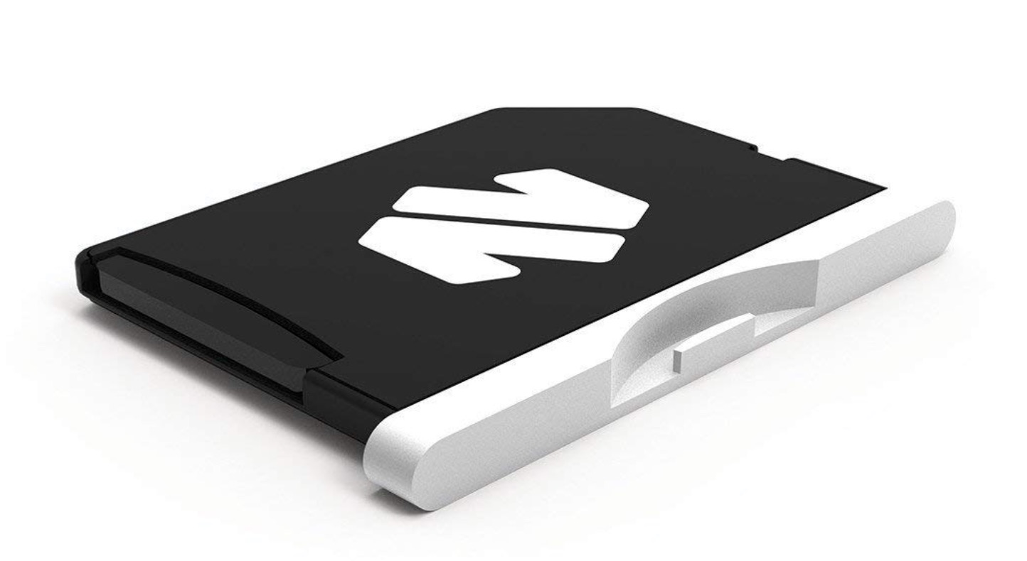 Recensione Nifty MiniDrive, aggiunge memoria al MacBook attraverso lo slot SD