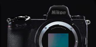Mirrorless Nikon, svelate in anticipo le caratteristiche delle nuove fotocamere