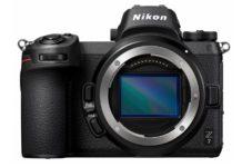 Nikon Z6 e Z7, le nuove mirrorless full frame Nikon sono ora ufficiali