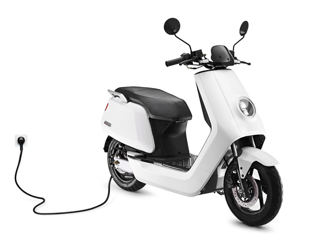 Scooter elettrico Niu, come pre-ordinarlo risparmiando fino a 500 euro