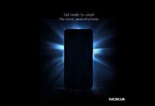 Nokia 9, il nuovo top di gamma potrebbe arrivare domani