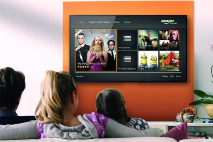 Un'estate con la tv in streaming: le novità di agosto di Amazon Prime Video