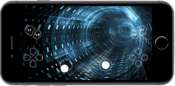 Giochi Xbox One su iPhone e iPad grazie a OneCast