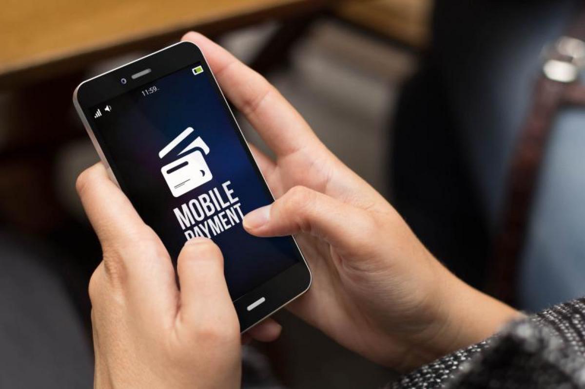 Pagamenti mobili nel mirino dei cyber criminali: come proteggersi
