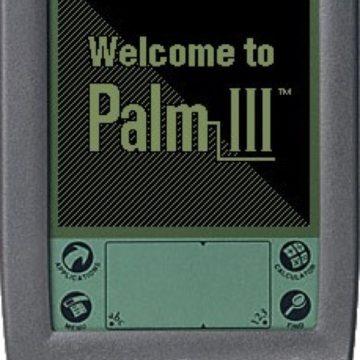 Palm, lo smartphone più amato del passato sta per tornare