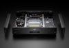 Panasonic UB9000, premio EISA come «Miglior lettore Blu Ray 4K Premium»