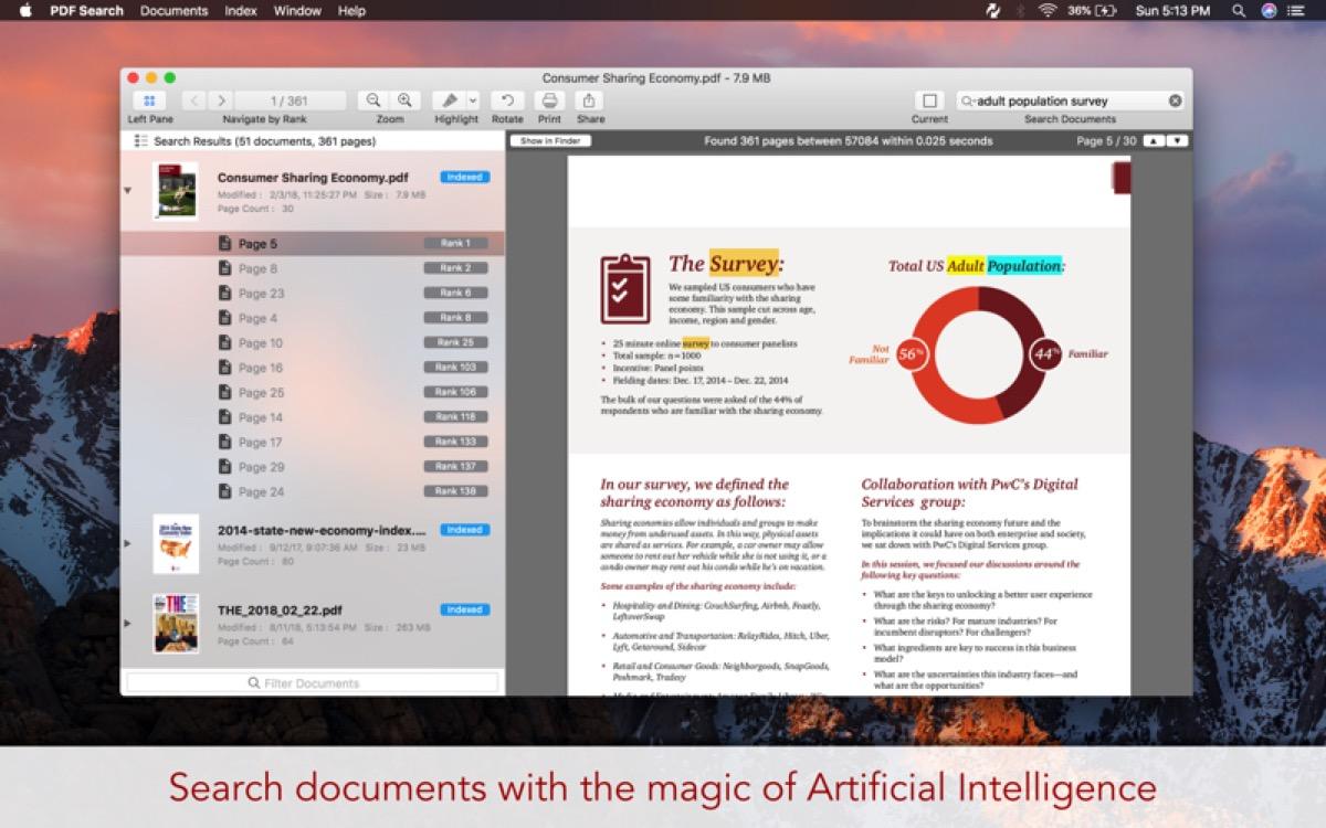 Domate i PDF: combo di tre software in sconto su BundleHunt