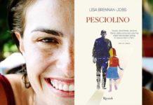 Steve Jobs, l'autobiografia della figlia Lisa si prenota su Amazon