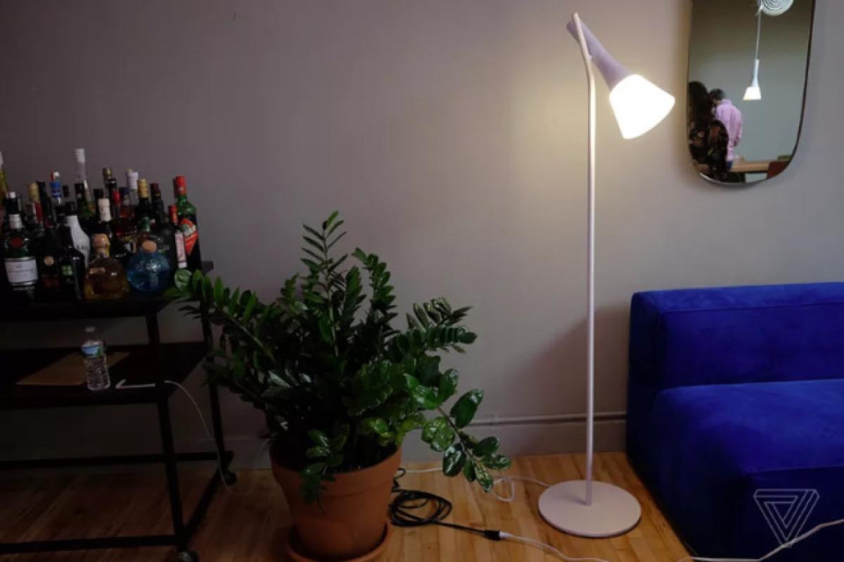 Philips Hue, in vendita nuove luci compatibili HomeKit