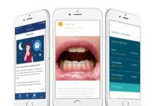 Philips a IFA 2018 con soluzioni adattive personalizzate per la salute dei consumatori