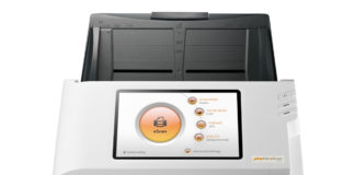 Plustek eScan A250, recensione dello scanner per documenti professionale