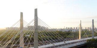 Il ponte Morandi di Genova e la tecnologia che non salva