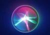 Su iOS 12 Siri può accendere la torcia