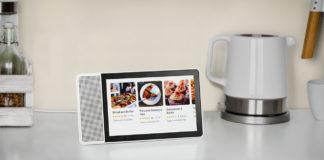 Google lancerà un suo smart display entro la fine dell'anno