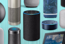 Google supera Amazon e domina il mercato smart speaker. Apple non pervenuta