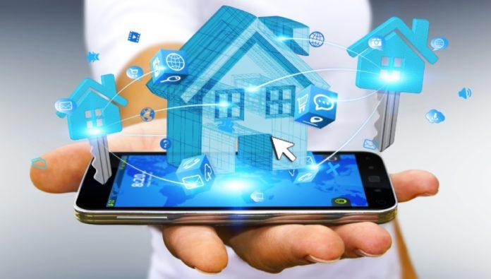 Hide N Seek, il malware che attacca la casa Smart durante le vacanze