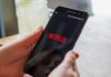 Netflix prova a beffare Apple, ecco come