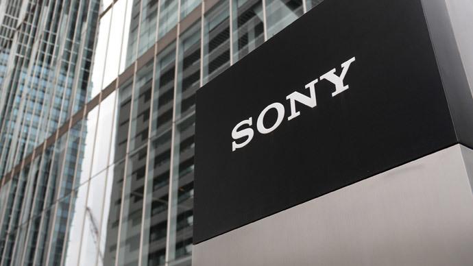 IFA 2018: Sony lancia tre nuovi proiettori per home cinema 4K HDR