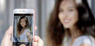 Come farsi scattare foto perfette su iPhone e iPad grazie a SOVS