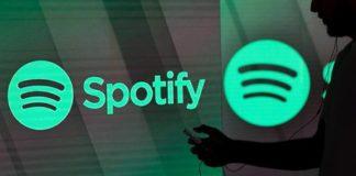 Spotify, gli utenti non paganti potranno saltare le pubblicità illimitatamente