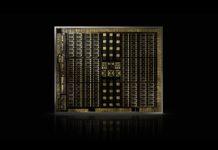 L'architettura Turing di Nvidia promette il ray tracing in tempo reale