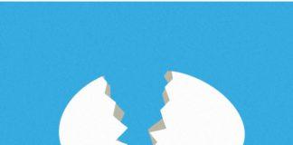 Twitter taglia molte funzioni essenziali per le app di terze parti