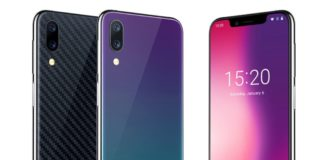 "Umidigi stupisce con One e One Pro, smartphone ""low cost"" ma ""high performance"""