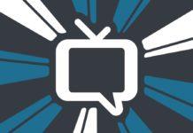 Facebook compra Vidpresso per rendere i live video più interattivi