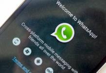 I backup WhatsApp non riempiranno più Google Drive, ma fate attenzione