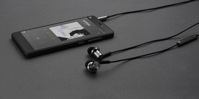 Xiaomi Hybrid: 18 € per auricolari che suonano come quelli da 100. Scorte limitate