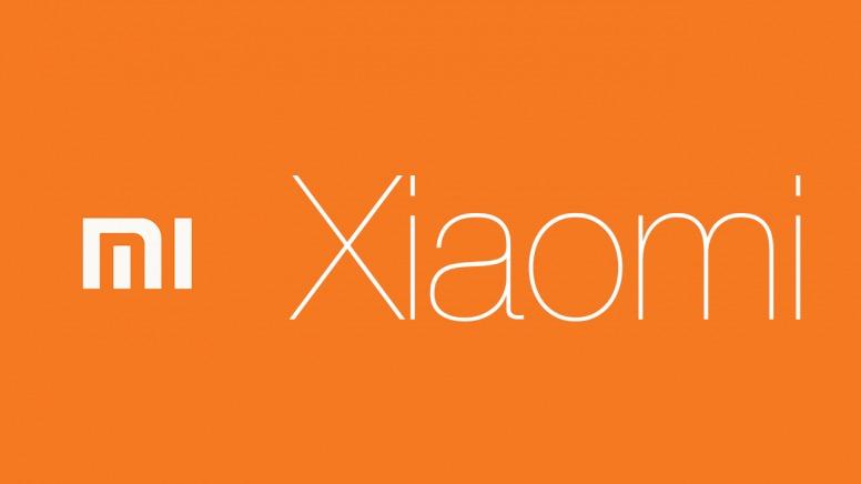 Xiaomi, Mi, Mijia, Youpin… proviamo a spiegare l'ecosistema Xiaomi