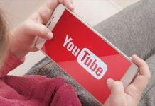 """YouTube, addio al pulsante """"Salta annuncio"""""""