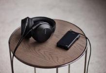 Ad IFA 2018 Sony  fa incetta di cuffie, per audiofili e sportivi