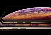Apple conferma i nomi iPhone 2018: iPhone Xs, iPhone Xs e iPhone Xr