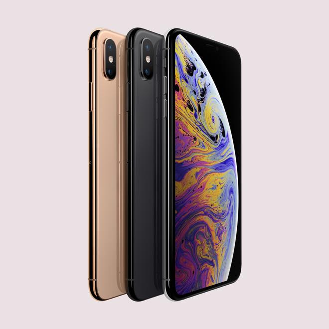 LG diventa secondo fornitore Apple per gli schermi OLED