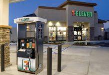 Colpo da maestro di Apple Pay, sbarca in oltre 10.000 negozi 7-Eleven