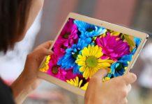 Alldocube X, il tablet 2K sotto torchio nei test benchmark