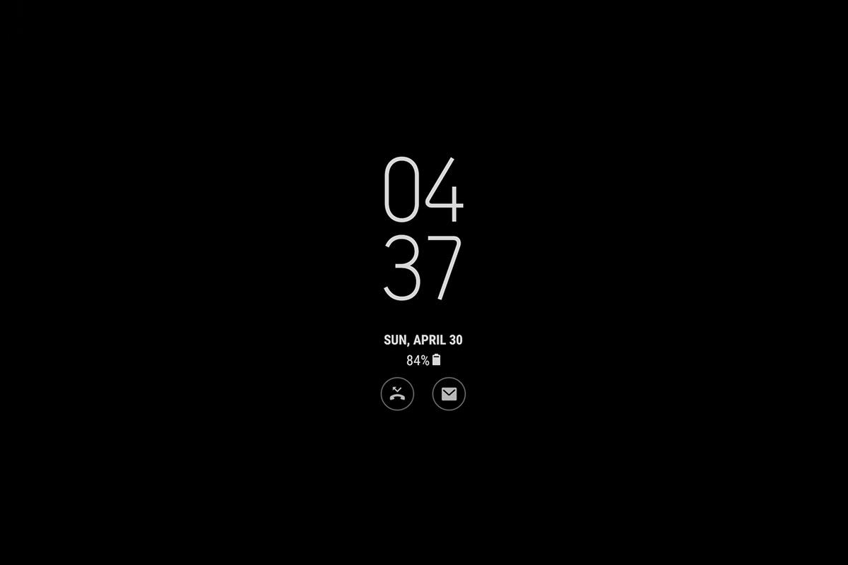 Cinque cose che iOS 12 deve ancora invidiare ad Android