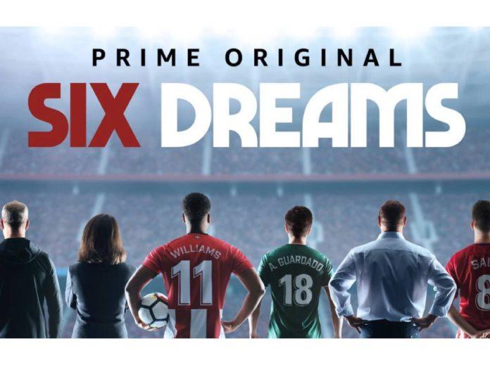 Le novità di settembre di Amazon Prime Video, tra serie tv e documentari
