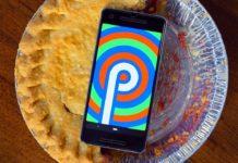 Android 9.0 Pie, ecco la lista degli smartphone che potranno installarlo
