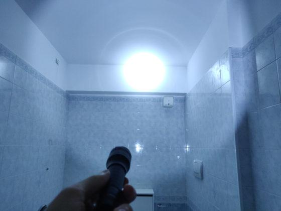 Recensione Anker Bolder LC40, la torcia LED con ricarica microUSB