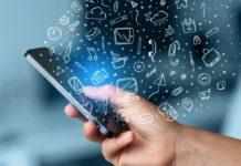 Le app per gestire e amministrare la tua piccola attività al meglio con iPhone e iPad