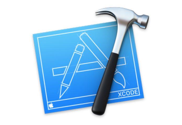 Apple richiede agli sviluppatori di usare iOS 12 SDK entro marzo 2019