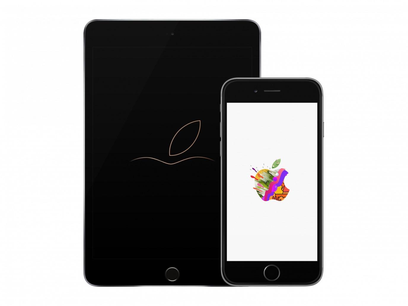 Gli Sfondi Iphone E Ipad Dedicati Ad Iphone Xs E Apple Store Milano