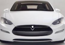 Apple dovrebbe investire in Tesla? per un analista non ci sarebbe momento migliore