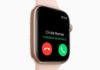 Come funziona Apple Watch 4 LTE con Vodafone One Number