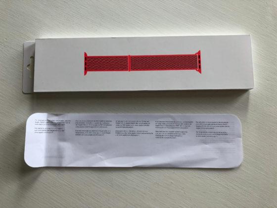 Apple Watch 4, primo contatto