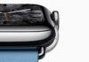Vendite Apple Watch 4 alle stelle, Cupertino arruola un altro costruttore