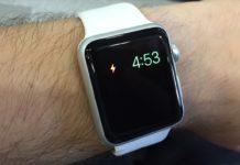 In arrivo Apple Watch con schermo sempre acceso?